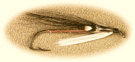 Ken Lockwood Streamer